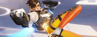 Overwatch: Blizzard bestätigt den ersten homosexuellen Charakter des Helden-Shooters