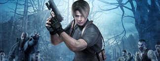 Resident Evil 4: Das ist der Veröffentlichungstermin für die aktuellen Konsolen