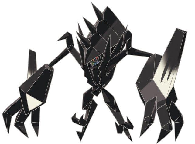 So könnt ihr Necrozma fangen und damit eure Sammlung an legendären Pokémon erweitern.