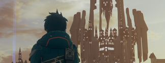 Star Ocean - Integrity and Faithlessness: Großes Potenzial, das Square Enix nicht abruft