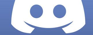 Panorama: Discord: Sprach- und Chat-Client wird f�r Beleidigungswellen missbraucht