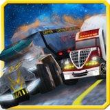 Mini Truck Racing