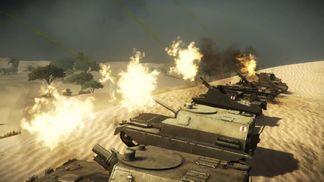 Royal Artillery Trailer
