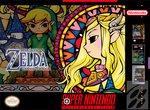 The Legend of Zelda - Göttin der Wahrheit