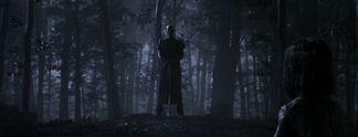 The Evil Within 2: Es geht in die zweite Horror-Runde