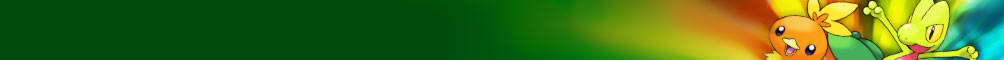 Pok�mon Smaragd-Edition