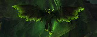 Panorama: World of Warcraft: Blizzard bannt Mitglieder hochrangiger Raid-Gilden