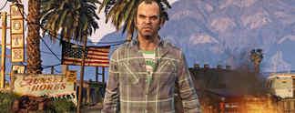 Panorama: Politik in Videospielen - so unterschiedlich kann das aussehen