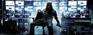 "Watch Dogs 2: ""T-Bone""-DLC wegen Mehrspielerproblemen verschoben"