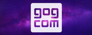 GOG Galaxy: Steam-Konkurrent wird deutlich besser