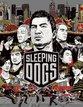 Sleeping Dogs (PS4)