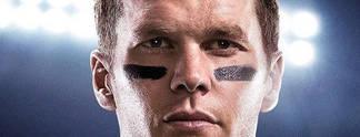 Panorama: Madden NFL 18: Unsichtbarkeit und gefährliche Überschläge - die unterhaltsamsten Glitches