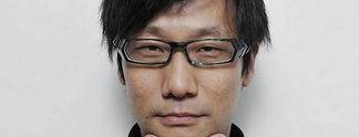Hideo Kojima und Guillermo del Toro an gemeinsamem Projekt nach Silent Hills interessiert