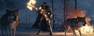 Nach best�tigtem Ger�cht: Destiny 2 erscheint bereits im Herbst