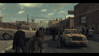 Offizieller Trailer