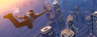 GTA 5: Publisher Take-Two rudert zur�ck, Modifikationen wieder erlaubt - mit Einschr�nkung!