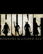 Hunt - Horrors of the Gilded Age