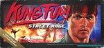 Kung Fury - Street Rage