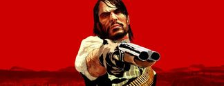 Red Dead Redemption 2 - Legends of the West: Auch Stellenausschreibung deutet auf Entwicklung hin