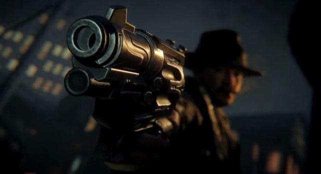 Einzelkämpfer überleben nicht lange im Zombie-Modus von Black Ops 3