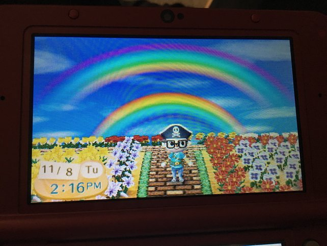 Quelle: https://www.reddit.com/r/AnimalCrossing/comments/5c1lnx/for_those_of_you_who_need_some_hope_right_now_a/