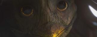 The Legend of Zelda - Majora's Mask: Beeindruckender Animationskurzfilm von Fans