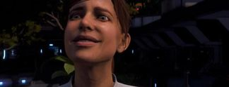Mass Effect - Andromeda: Shitstorm und Patches