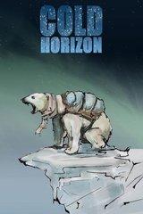 Cold Horizon