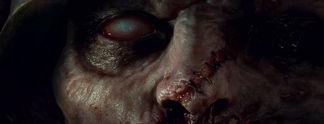 Call of Duty - WW2: Rückkehr des Zombie-Modus bestätigt