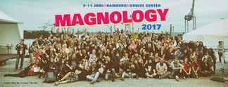 Magnology: Die Höhepunkte der Videospiel- und Manga-Messe