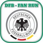 DFB Fan Run