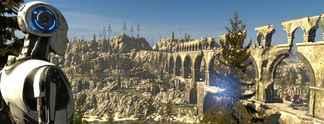 The Talos Principle: Erscheint das Spiel auch für Xbox One?