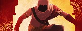 Tests: Assassin's Creed Chronicles: India macht Hoffnung auf eine gute Trilogie