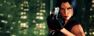 Fear Effect: PlayStation-Klassiker bekommt ein Remake