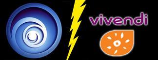 Ubisoft: Feindliche �bernahme durch Vivendi?