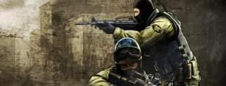 Counter Strike - Global Offensive: Nach Wettbetrug schl�gt der Bannhammer zu
