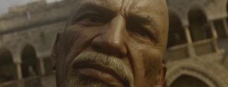 Call of Duty - Modern Warfare Remastered: Neues Video mit Szenen aus der Kampagne