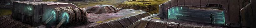 Tribes - Ascend