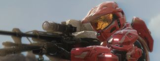 Halo - The Master Chief Collection: Macher entschuldigen sich f�r holprigen Start, Halo 3 - ODST kostenlos