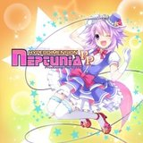 Hyperdimensional Neptunia
