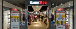 Specials: GameStop: Ranking der fragwürdigsten Aktionen beim Videospiel-Händler