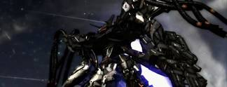 From Software bestätigt Arbeiten an neuem Armored Core und weiteren Projekten