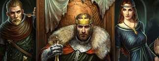 Total War Battles - Kingdoms: PC-Version startet in die Beta