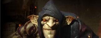 Styx - Master of Shadows (PC) Eine kleine Hilfe f�r den kleinen zynischen Goblin