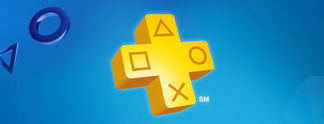 PlayStation Plus: Sony hat die Gratisspiele f�r den November bekannt gegeben