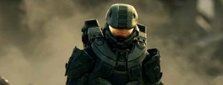 Halo 5 - Guardians: Spannendes Intro ver�ffentlicht