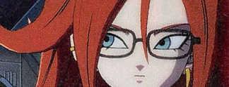 Dragon Ball FighterZ: Neuer weiblicher Charakter vorgestellt