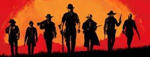 Red Dead Redemption 2: Bald neue Infos zu Rockstars Western-Spiel?