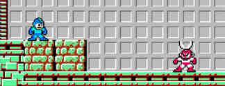 Mega Man kehrt zurück: Neuauflage für mobile Plattformen angekündigt