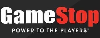 "Panorama: Gamestop: Umstrittenes ""Circle of Life""-Programm wird ge�ndert"